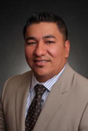 Jerry Guerra