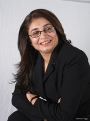 Shehnaz (Sheena) Ghaswala