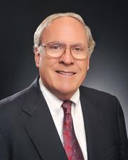 John Hallman