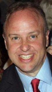 Kevin Hosner