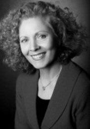 Donna Kingsman