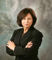 Nancy Lambeth