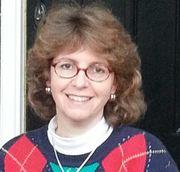 Rhonda Levan