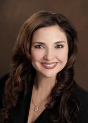 Kelly Roane Loudermilk