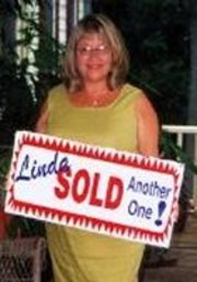 Linda Mullis