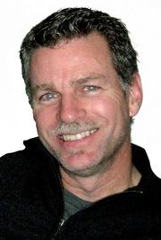 Bob O'Connor