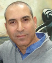 Avi Shemesh
