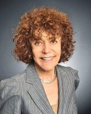 Irma Terry