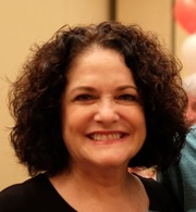 Barbara Wexler