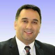 Yanni Mobasherian