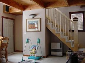 Residential Sold: 1 S. Denali Street