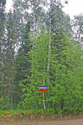 Lots And Land Sold: 48705 S Cutthroat Dr.
