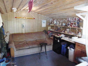 Trapper Creek AK Residential Active: $89,700