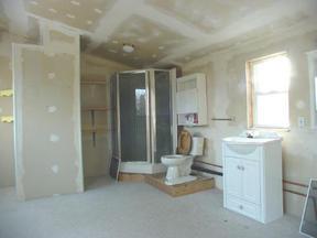 Residential Sold: 37685 Talkeetna Spur Rd.