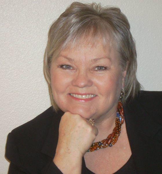 LeAnn Walters