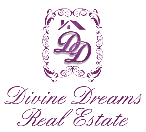 Divine Dreams Real Estate