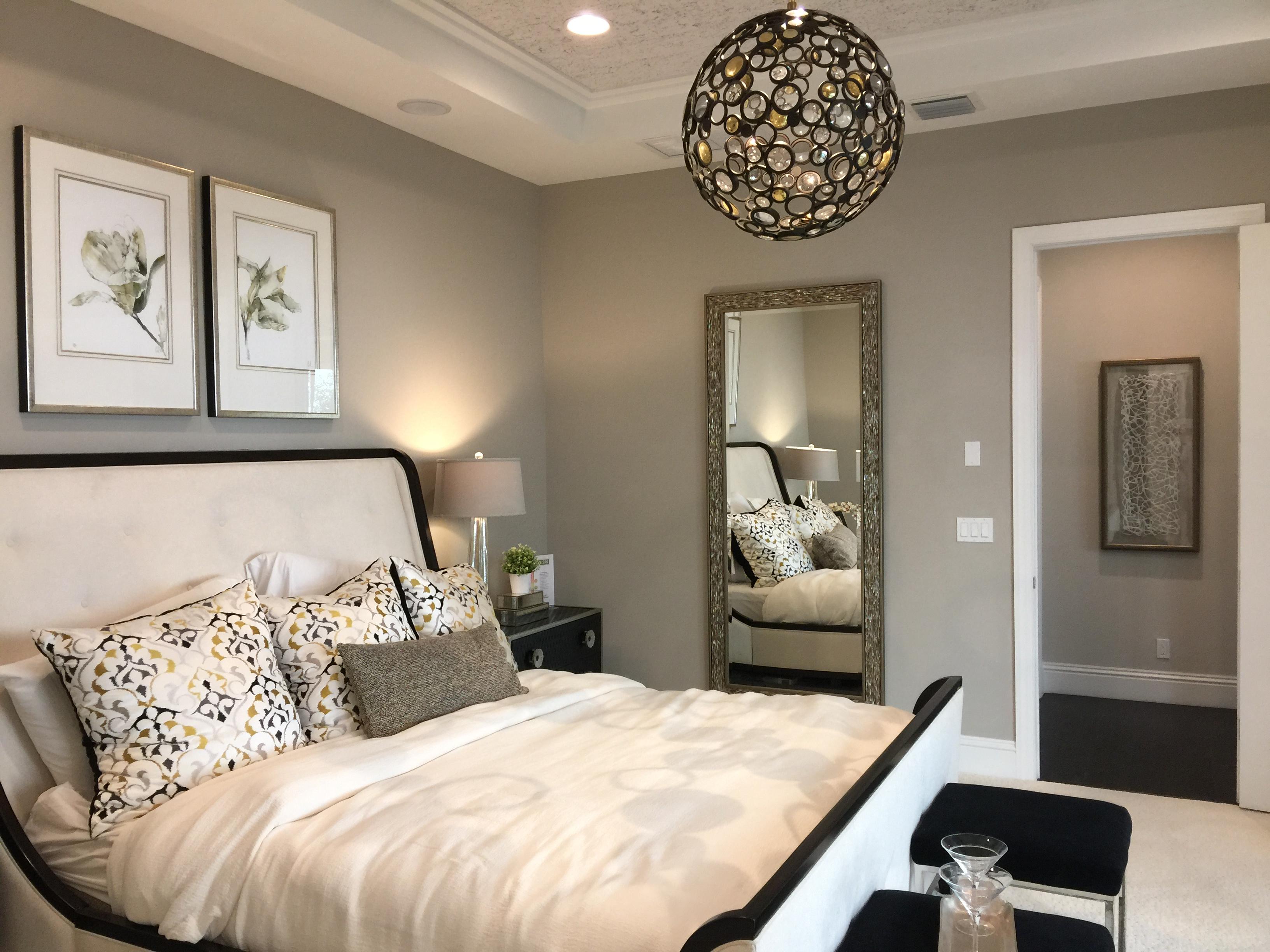 Alton Palm Beach Gardens Model Home Sales