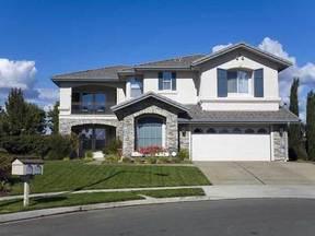 Overland Park KS Residential For Sale: $569,000