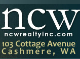 NCW Realty Inc.