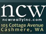 NCW Realty Inc.