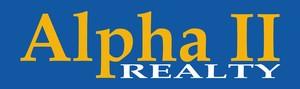 Alpha II Realty