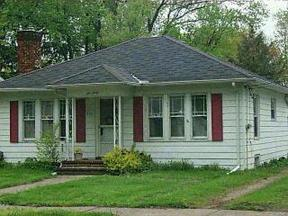 Single Family Home Available Soon: 630 Dayton Ave