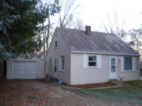 Single Family Home Leased: 3427 Edna Blvd.