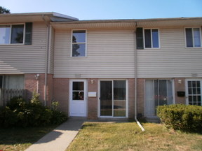 Condo Leased: 3406 Kenbrooke Ct
