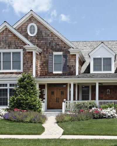 Homes for Sale in Huntsville, AL