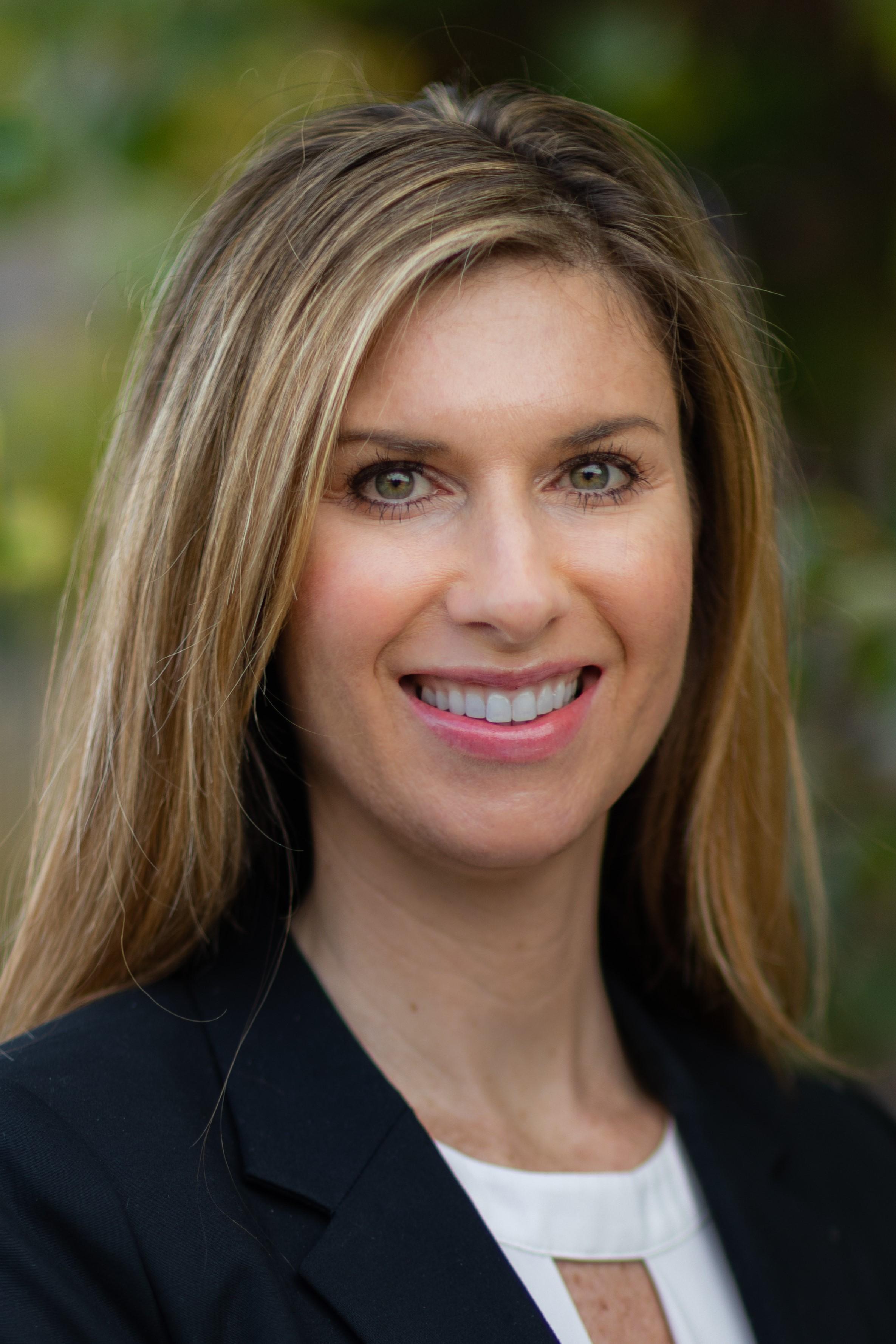 Shaunna Larson