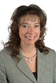 Jena Brydson