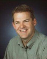 David Elsey