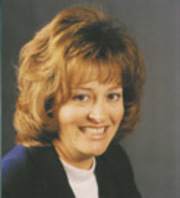Kelli Herbert
