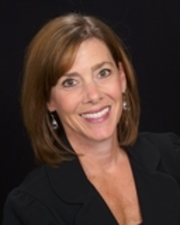 Laura McKinney
