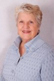 Barbara Shearer