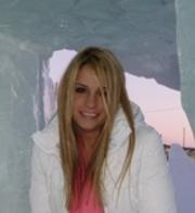 Stephanie Spencer