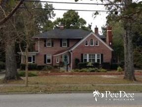 Residential Sold: 505 E Main