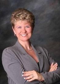 Jill Hippolyte