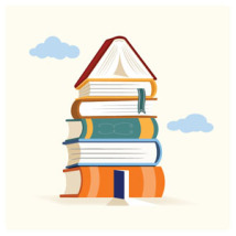 bookstackwdoor-resized