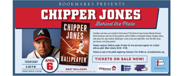 chipper-jones-landscape
