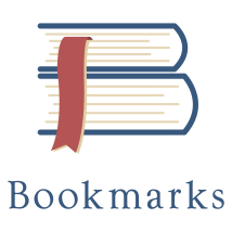 New Bookmarks-Logo-
