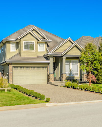 Homes For Sale In Maple Valley, WA