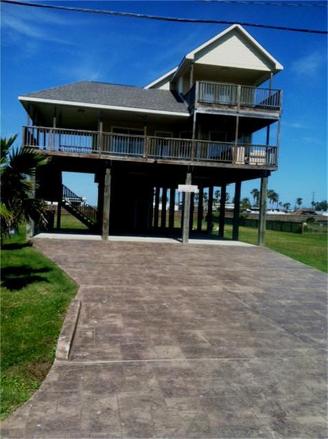 Galveston beach homes jason keeling 409 750 2222 for Galveston home builders