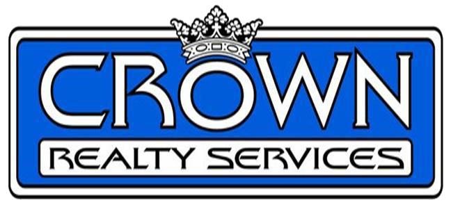 Crown Realty Services