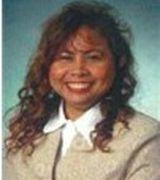 Margie R. Vega