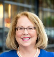 Janie Forge