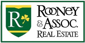 Rooney & Associates Real Estate