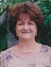 Diana Hutto