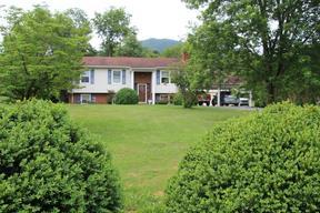 Single Family Home Closed: 175 Southwest Avenue