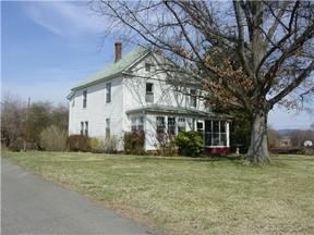 Residential Sold: 3801 Harvest Lane